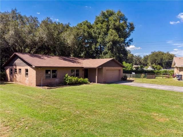5030 Christopher Court, Lakeland, FL 33805 (MLS #L4910914) :: Homepride Realty Services