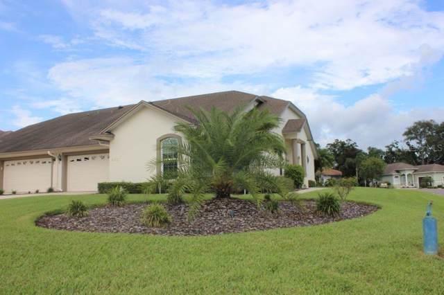6831 Winkworth Parkway, Lakeland, FL 33810 (MLS #L4910927) :: Rabell Realty Group