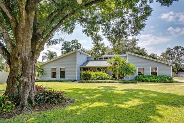 5825 Crest Lane, Lakeland, FL 33812 (MLS #L4910964) :: Team Pepka