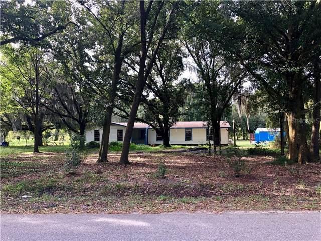 3920 Timberwood Drive, Lakeland, FL 33811 (MLS #L4910968) :: Lovitch Realty Group, LLC