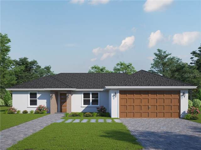 4612 Dail Road, Lakeland, FL 33813 (MLS #L4910977) :: Rabell Realty Group