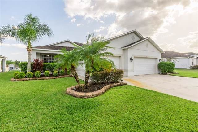 4650 Harts Brook Lane, Mulberry, FL 33860 (MLS #L4910980) :: EXIT King Realty