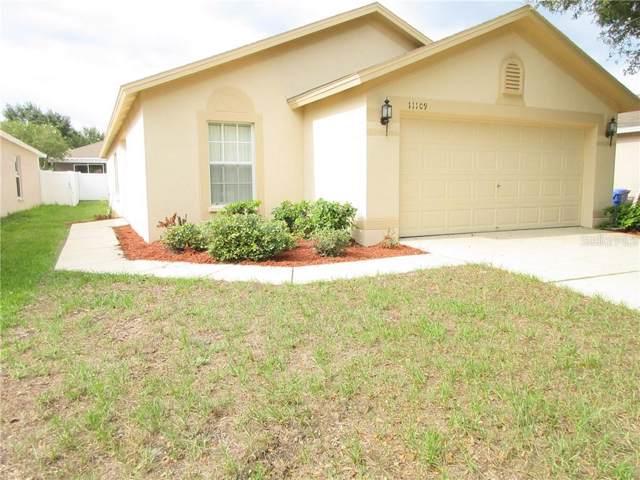 11109 Summer Star Drive, Riverview, FL 33579 (MLS #L4910992) :: Ideal Florida Real Estate