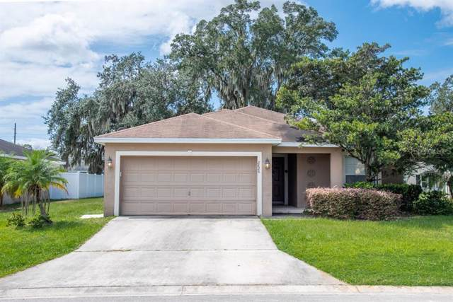 2826 Woodland Meadow Road, Mulberry, FL 33860 (MLS #L4911003) :: Premium Properties Real Estate Services