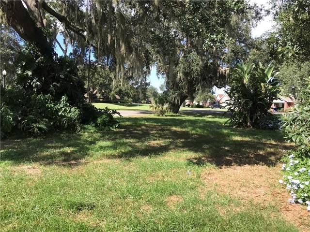 Brentwood Drive, Zephyrhills, FL 33542 (MLS #L4911046) :: Charles Rutenberg Realty