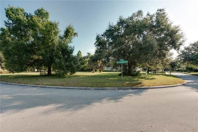 W Christina Boulevard, Lakeland, FL 33813 (MLS #L4911154) :: Gate Arty & the Group - Keller Williams Realty Smart