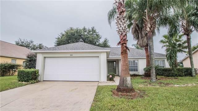 3023 Panther Drive, Lakeland, FL 33812 (MLS #L4911278) :: 54 Realty