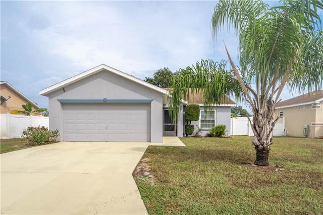 5246 Snowy Heron Drive, Lakeland, FL 33812 (MLS #L4911298) :: The Brenda Wade Team