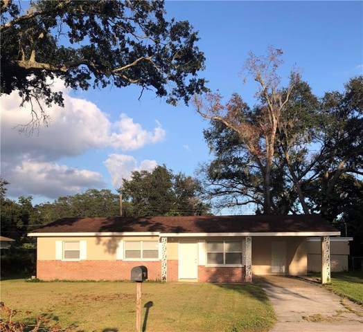 1331 Long Street, Lakeland, FL 33801 (MLS #L4911302) :: Cartwright Realty