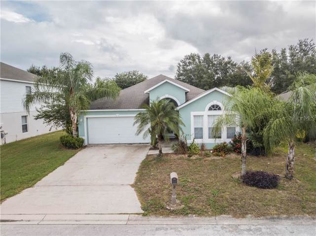 1820 Emily Drive, Winter Haven, FL 33884 (MLS #L4911314) :: Griffin Group