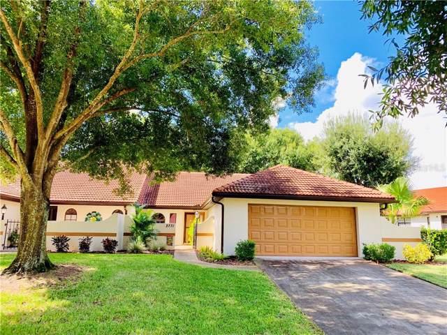2771 Del Casa Court, Avon Park, FL 33825 (MLS #L4911331) :: Bridge Realty Group