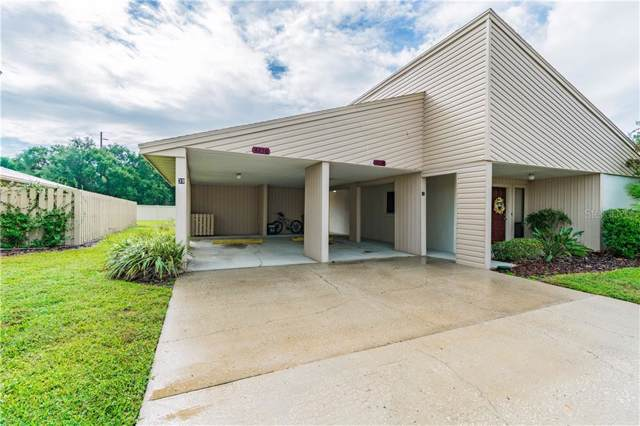 4236 Oak Loop #39, Mulberry, FL 33860 (MLS #L4911349) :: Gate Arty & the Group - Keller Williams Realty Smart