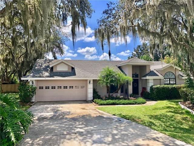 7410 Locksley Lane, Lakeland, FL 33809 (MLS #L4911403) :: Cartwright Realty