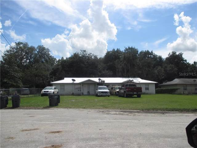 4044 Willow South Drive, Mulberry, FL 33860 (MLS #L4911411) :: Gate Arty & the Group - Keller Williams Realty Smart