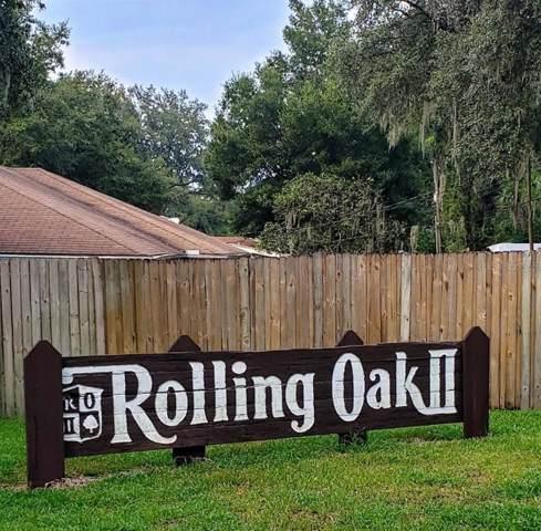 7835 Rolling Grove Drive E, Lakeland, FL 33810 (MLS #L4911413) :: RE/MAX Realtec Group