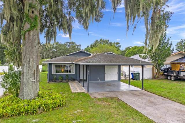 1915 E Main Street, Lakeland, FL 33801 (MLS #L4911444) :: Cartwright Realty