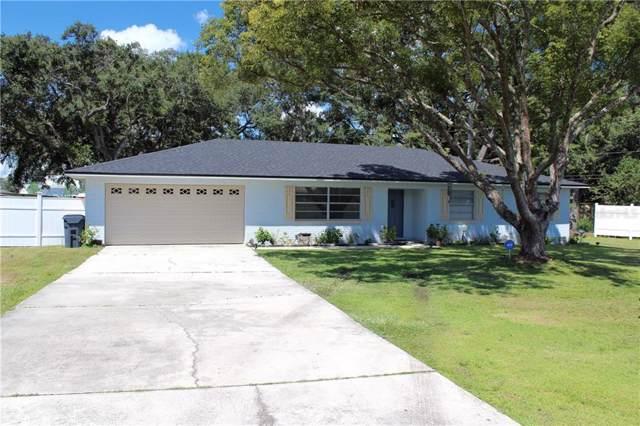 2474 Lynnway Circle, Lakeland, FL 33805 (MLS #L4911454) :: Keller Williams Realty Peace River Partners