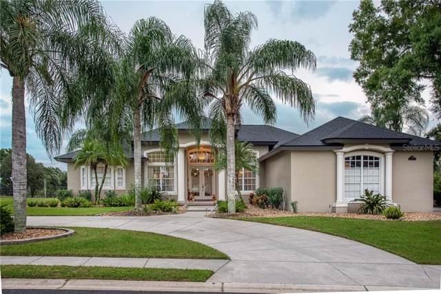 5362 Bloomfield Boulevard, Lakeland, FL 33810 (MLS #L4911458) :: Cartwright Realty