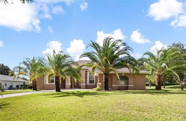 209 Chadwick Ct, AUBURNDALE, FL, FL 33823 (MLS #L4911463) :: EXIT King Realty
