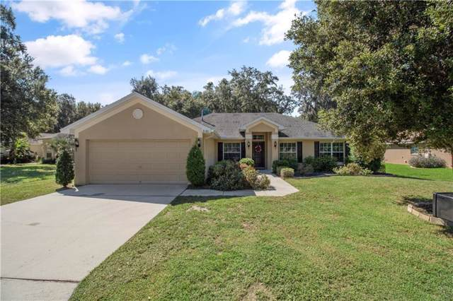 3130 Blackwater Oaks Way, Mulberry, FL 33860 (MLS #L4911469) :: Baird Realty Group