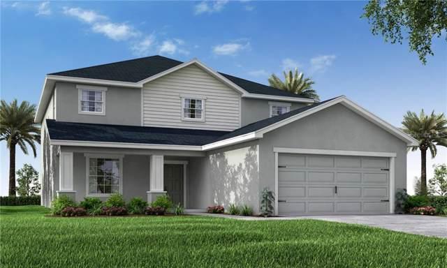 4185 Shearwater, Lakeland, FL 33811 (MLS #L4911494) :: Cartwright Realty
