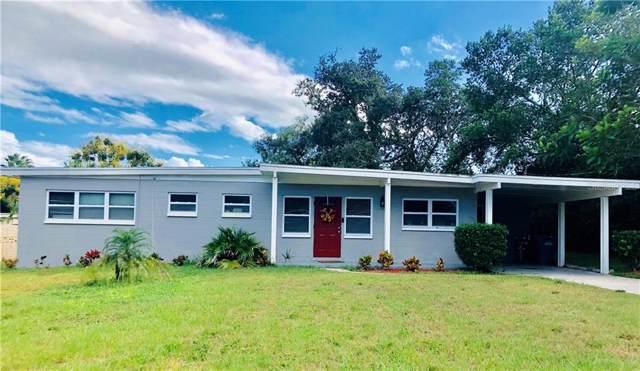 1630 Avenue E NE, Winter Haven, FL 33881 (MLS #L4911503) :: Cartwright Realty