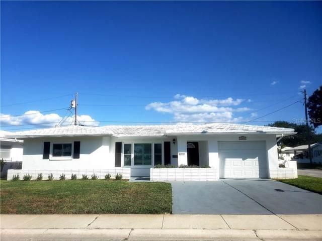 10007 Mainlands Boulevard W, Pinellas Park, FL 33782 (MLS #L4911506) :: Cartwright Realty