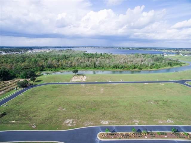 342 Adams View Lane, Auburndale, FL 33823 (MLS #L4911526) :: Gate Arty & the Group - Keller Williams Realty Smart