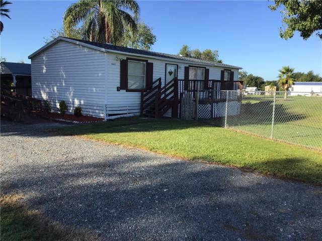 4861 Pheasant Drive, Mulberry, FL 33860 (MLS #L4911536) :: Baird Realty Group