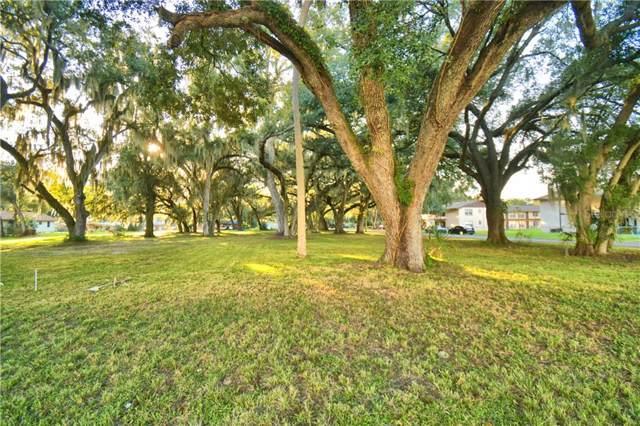 1685 N Carpenter Avenue, Bartow, FL 33830 (MLS #L4911554) :: Alpha Equity Team
