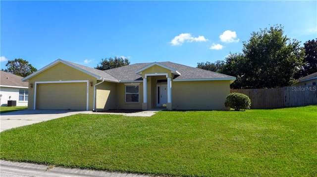 5346 Stone Oaks Drive, Lakeland, FL 33811 (MLS #L4911583) :: EXIT King Realty