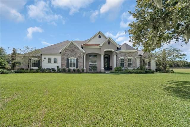 7009 Indian Creek Park Drive, Lakeland, FL 33813 (MLS #L4911602) :: Bridge Realty Group