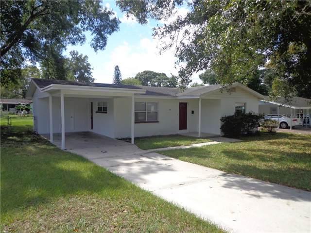 602 Carey Place, Lakeland, FL 33803 (MLS #L4911625) :: Florida Real Estate Sellers at Keller Williams Realty