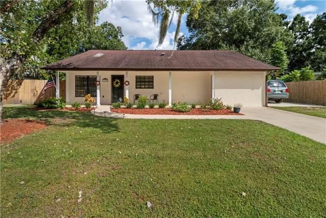 3004 Bellwood Avenue, Lakeland, FL 33803 (MLS #L4911638) :: Florida Real Estate Sellers at Keller Williams Realty