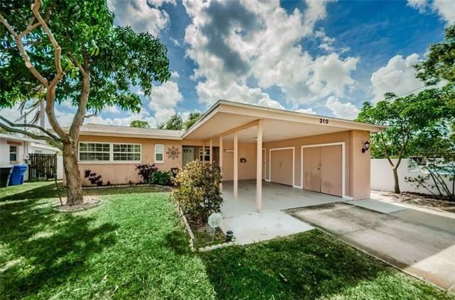 310 94TH Avenue N, St Petersburg, FL 33702 (MLS #L4911645) :: Bustamante Real Estate