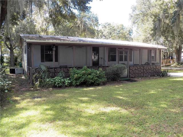 4366 Ramblewood N, Mulberry, FL 33860 (MLS #L4911655) :: Baird Realty Group