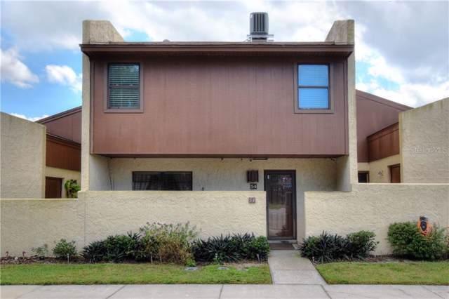 1880 N Crystal Lake Drive #54, Lakeland, FL 33801 (MLS #L4911668) :: Florida Real Estate Sellers at Keller Williams Realty