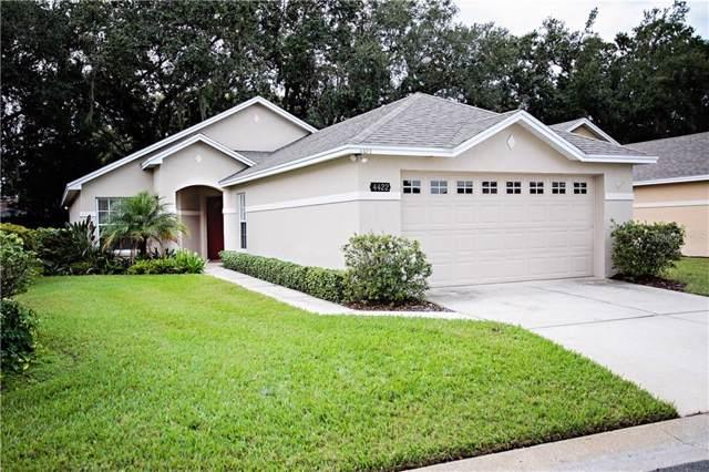 4422 Pebble Pointe Drive, Lakeland, FL 33813 (MLS #L4911671) :: RE/MAX Realtec Group