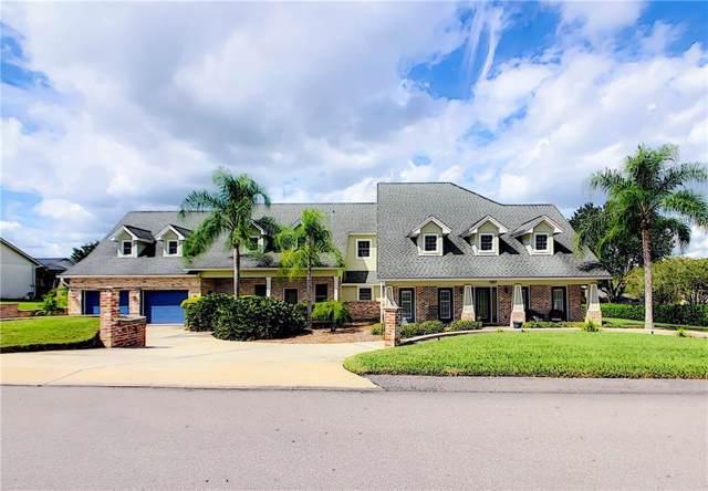 1357 Scottsland Drive, Lakeland, FL 33813 (MLS #L4911681) :: 54 Realty