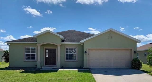 2065 Chickadee Street, Bartow, FL 33830 (MLS #L4911689) :: Team Vasquez Group