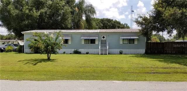 2621 Island Oaks W, Lakeland, FL 33805 (MLS #L4911694) :: Griffin Group