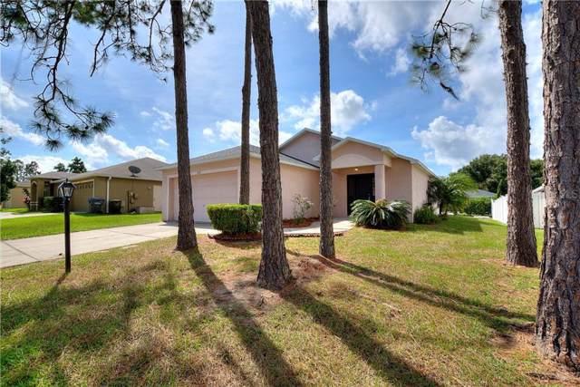 3235 Grand Pines Drive, Lakeland, FL 33810 (MLS #L4911697) :: Team TLC | Mihara & Associates