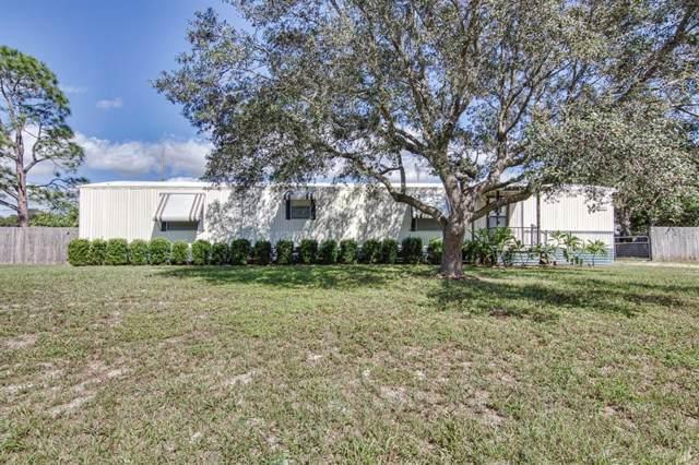 5915 Grey Fox Drive, Winter Haven, FL 33884 (MLS #L4911717) :: Keller Williams Realty Peace River Partners
