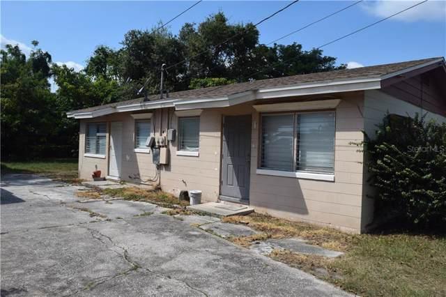 312 Walnut Street, Auburndale, FL 33823 (MLS #L4911725) :: Team Vasquez Group