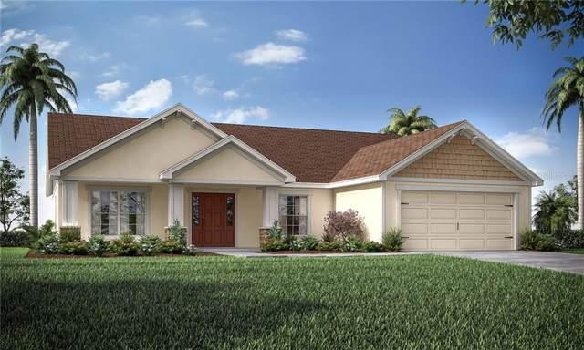 5069 SW 104 Loop, Ocala, FL 34476 (MLS #L4911774) :: Alpha Equity Team