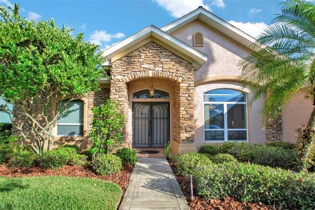 4461 Fairway Oaks Drive, Mulberry, FL 33860 (MLS #L4911779) :: Dalton Wade Real Estate Group