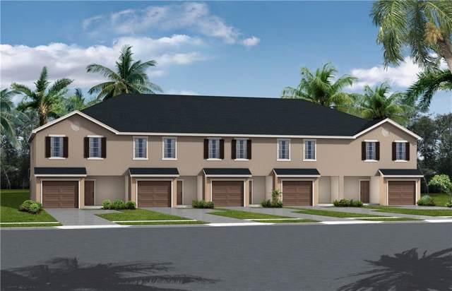 1054 Grantham, Sarasota, FL 34234 (MLS #L4911787) :: RE/MAX Realtec Group