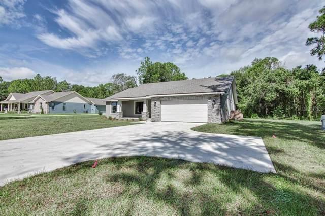 170 Daughtery Road E, Lakeland, FL 33801 (MLS #L4911846) :: Dalton Wade Real Estate Group