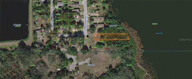 Address Not Published, Lake Wales, FL 33853 (MLS #L4911866) :: The Robertson Real Estate Group