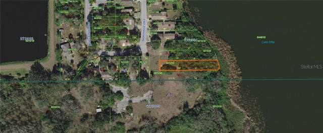 Address Not Published, Lake Wales, FL 33853 (MLS #L4911868) :: The Robertson Real Estate Group